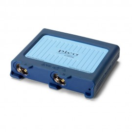 PicoBNC+ 2 Channel Standard Oscilloscope kit