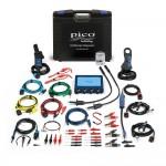 PicoBNC+ 4 channel Standard Oscilloscope Kit