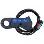 TA388 2000a Pico BNC+ current clamp