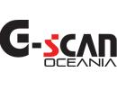 G Scan Oceania