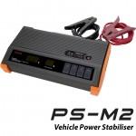 Autoland PS-M2 Vehicle Power Stabilizer