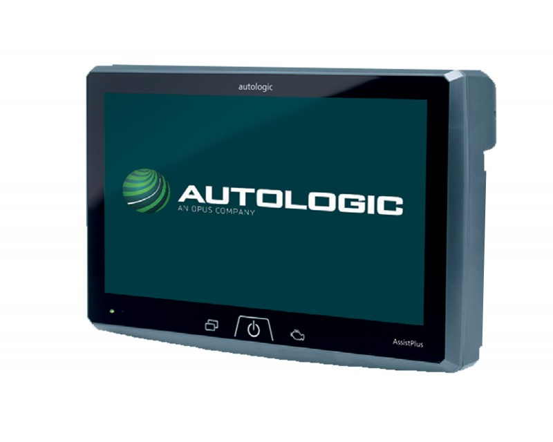 Autologic AssistPlus