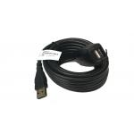 USB Extension Lead