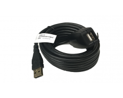 Ross Tech USB Extension Lead