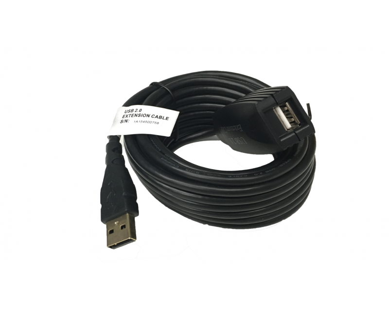 USB Extension Lead