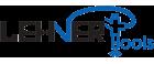 Lehner Tools