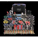PQ184 PicoScope 8 Channel Oscilloscope kit