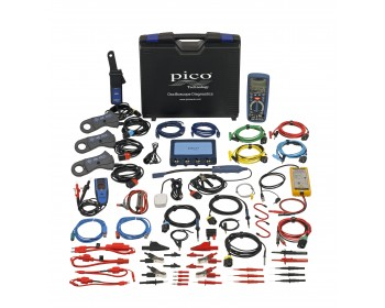 PicoScope 4425A 4 channel EV kit