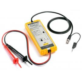 PicoScope 4425A 4 channel EV kit