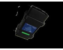 TDB013 OBD Power Booster & Protector