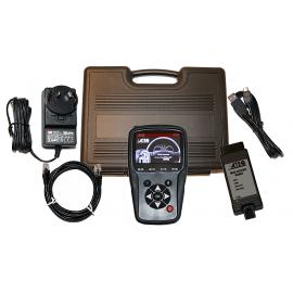 ATEQ VT56 (ex demo unit) TPMS Tool (Professional level)