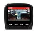 VT56 TPMS Pro kit