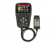 ATEQ VT56 TPMS Tool