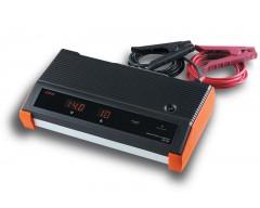 Autoland PS-M1 Vehicle Power Stabilizer