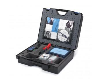 Pico 2 Channel Standard Oscilloscope kit