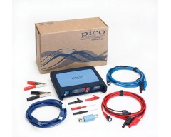 Pico 2 Channel Starter Kit