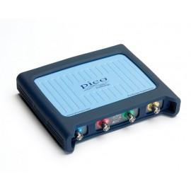 Pico BNC 4 Channel Starter Kit
