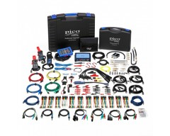 Pico 4 Channel Master Oscilloscope Kit