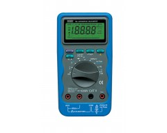Finest 706 Multimeter