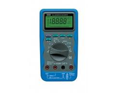 Finest 706 Multimeter