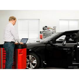 Autocom CDP+ Advanced diagnostic interface