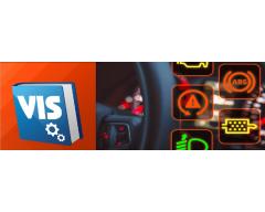 VIS Information System