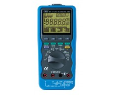 Finest 816 Multimeter