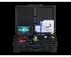 G SCAN 2 Premium Kit