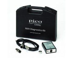 Pico NVH Diagnostics Kit 3ch