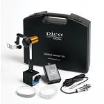 Optical Sensor Kit - NVH accessory