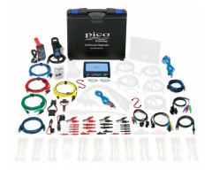 Pico 4 Channel Diesel Oscilloscope Kit