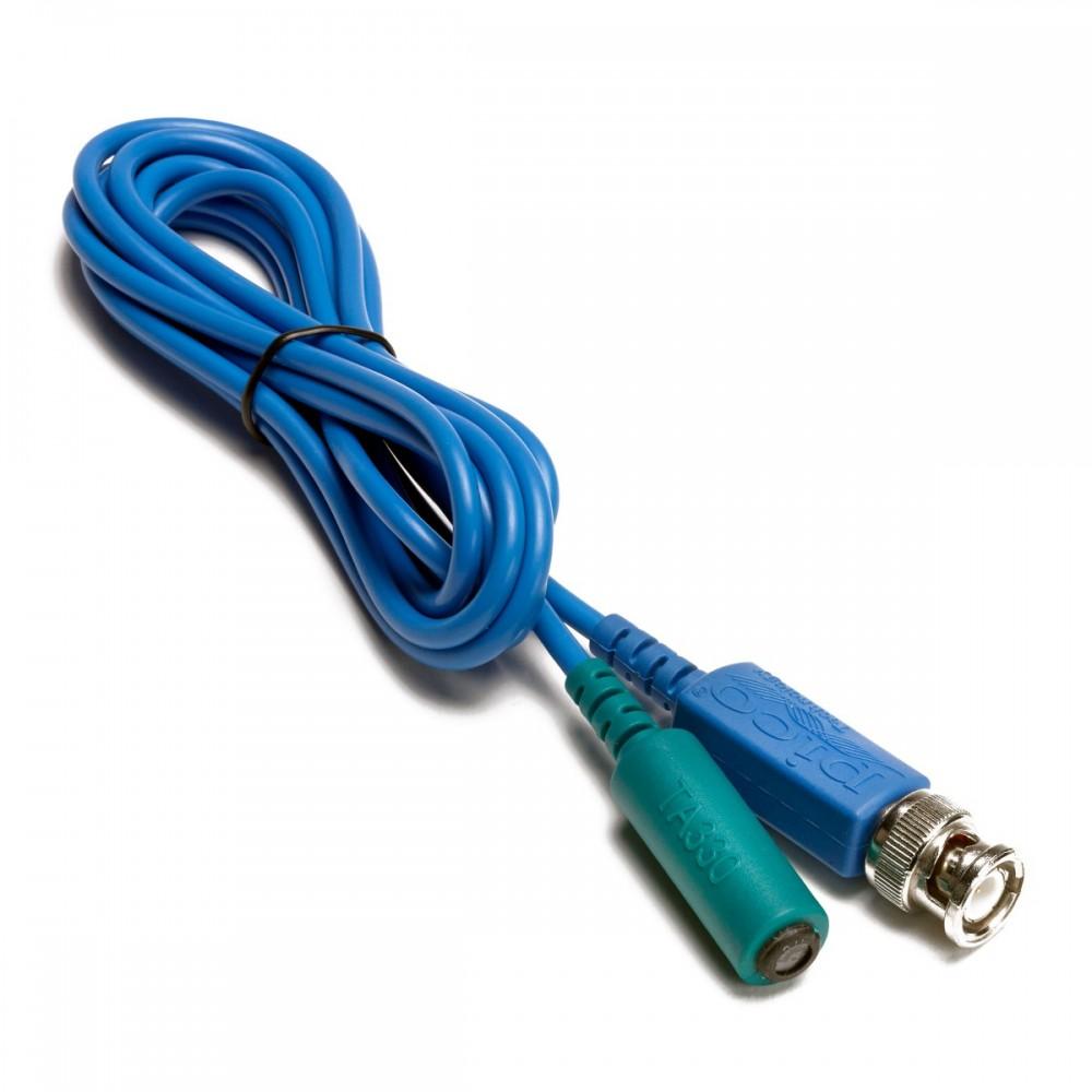 TA330 Keyless Entry Detector BNC