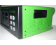 QGA6000 4 Gas Analyser