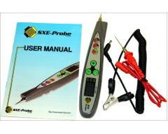 SXE Probe Kit