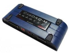 Drew Technologies Cardaq M