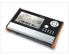 Autoland iScan II WT