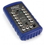 Pico Mixmaster kit