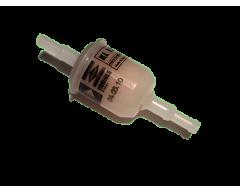 OPUS gas analyser pre filter