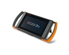Autoland iScan 3e