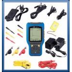 Finest F1005 2 Channel Handheld Oscilloscope Kit
