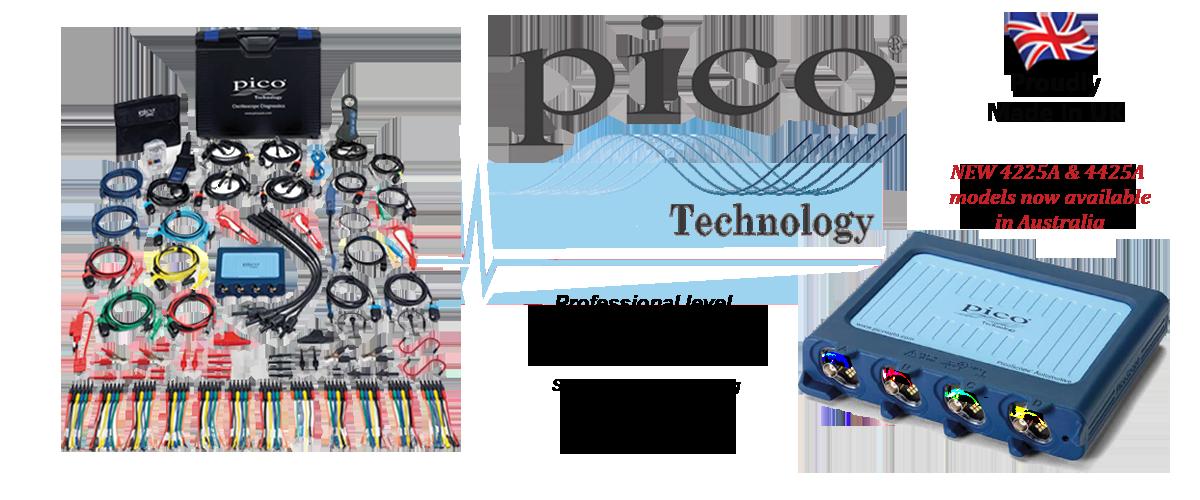 data/Pico/8.png