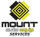 Mount Auto Equip Services Pty Ltd