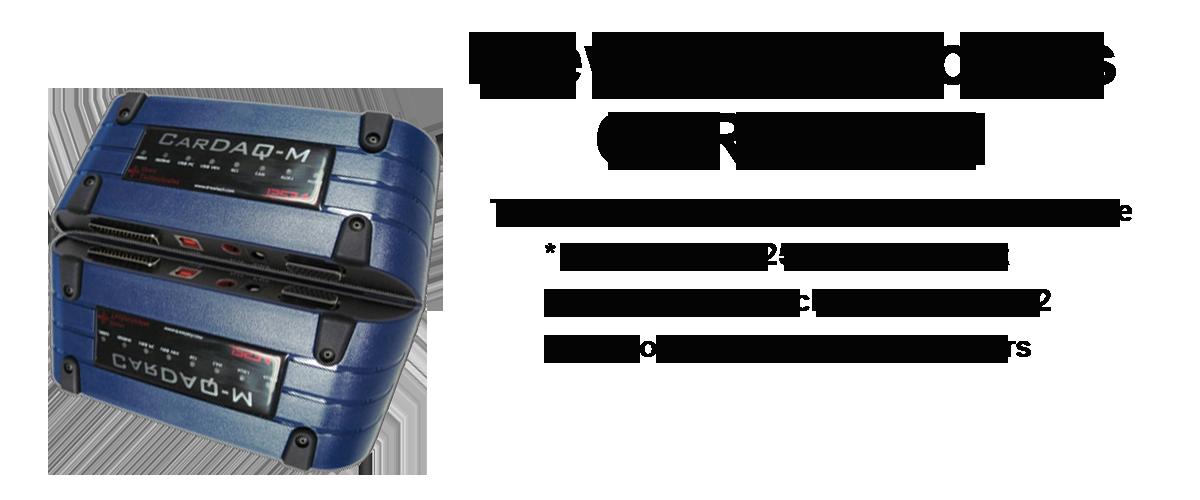 data/slider/Cardaq-M3.png