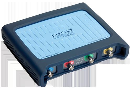 data/slider/Pico-4425.png