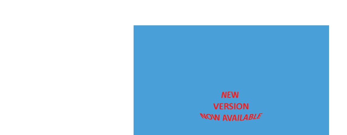 data/slider/Untitled-2.png